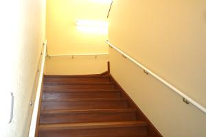階段(低段差仕様)